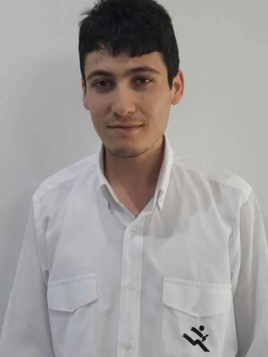 Yusuf Kara