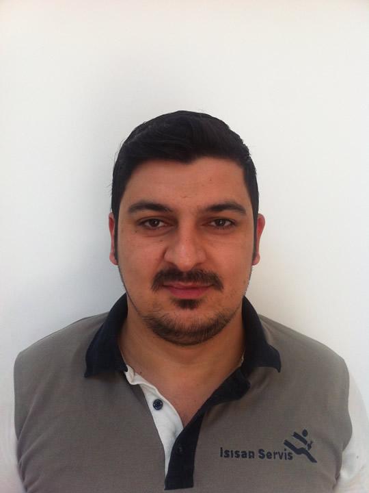 Atalay Karataş