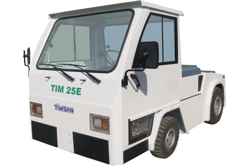 TIM 25E