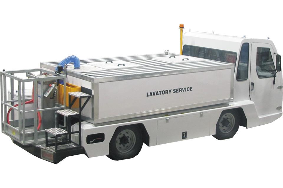 SLV 3400
