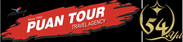 Puan Tour